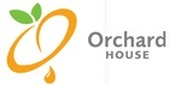 Orchard House Foods Ltd